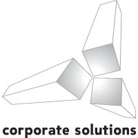 CORPORATE SOLUTIONS SIA