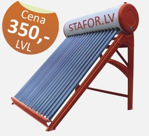 Stafor_solar_collector_small_thumb_lv